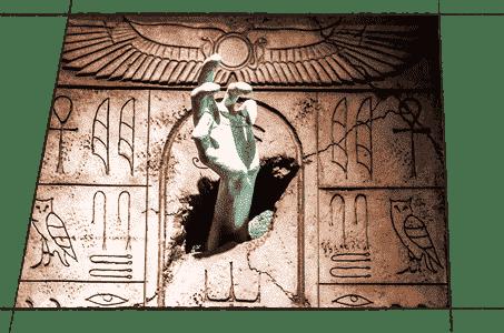 Mystery Escape Rooms Bucuresti - Jocuri Escape Room