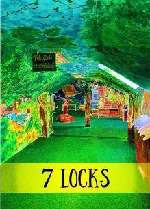 7Locks